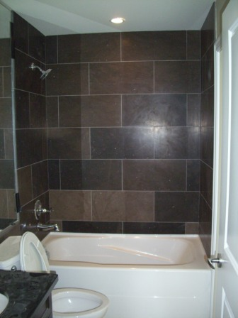 C ptile bathtub gallery for 12x24 bathroom tile ideas